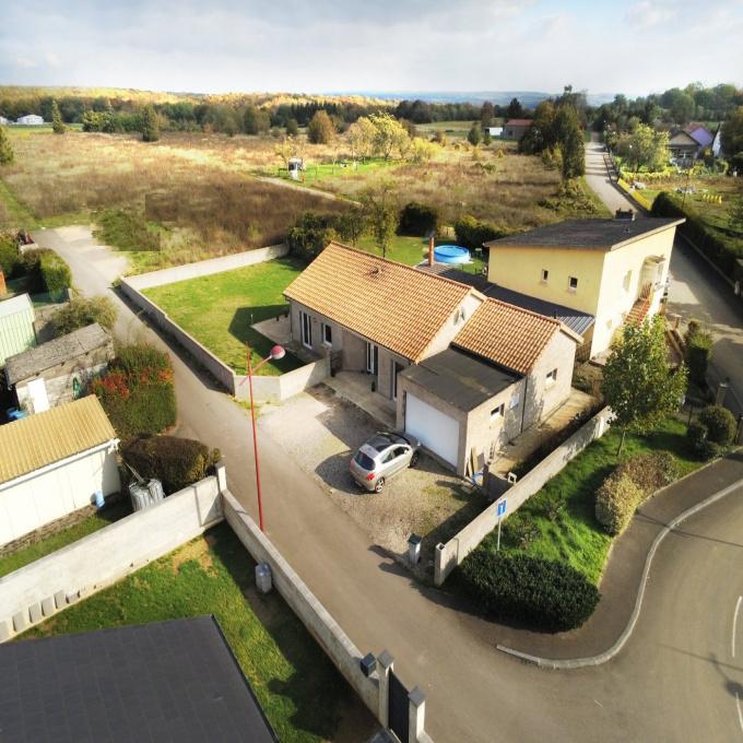 Offres de vente Villa Briey (54150)
