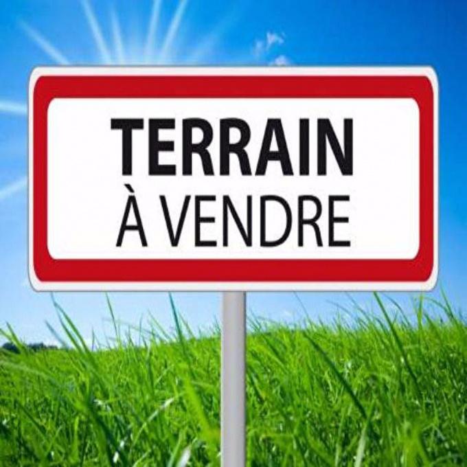 Offres de vente Terrain Metz (57000)