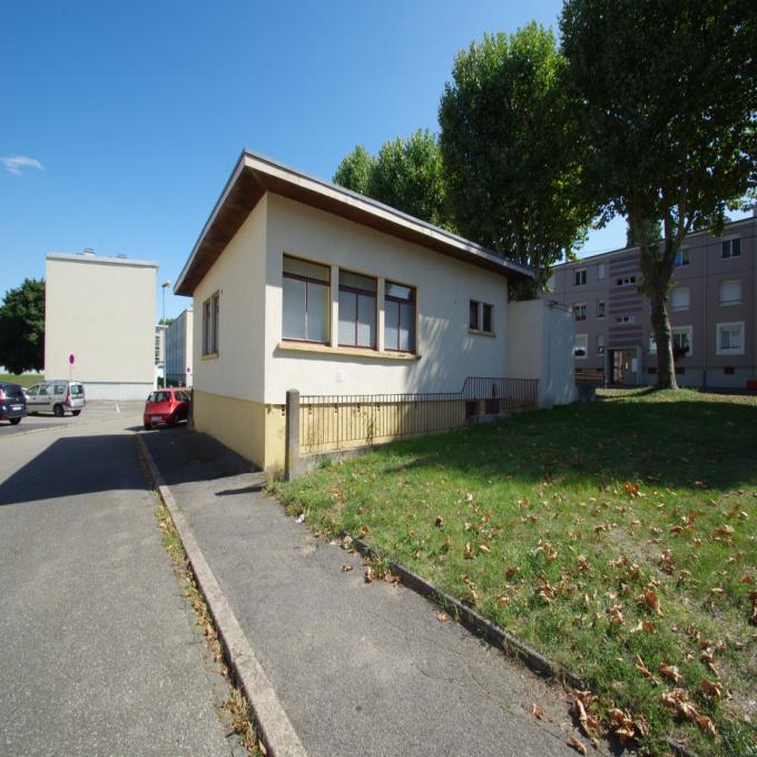 Offres de vente Maison Creutzwald (57150)