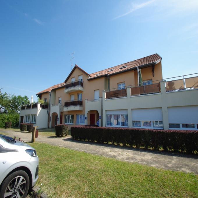 Vente Immobilier Professionnel Local professionnel Rurange-lès-Thionville (57310)