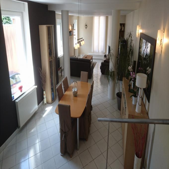 Offres de vente Maison Joeuf (54240)